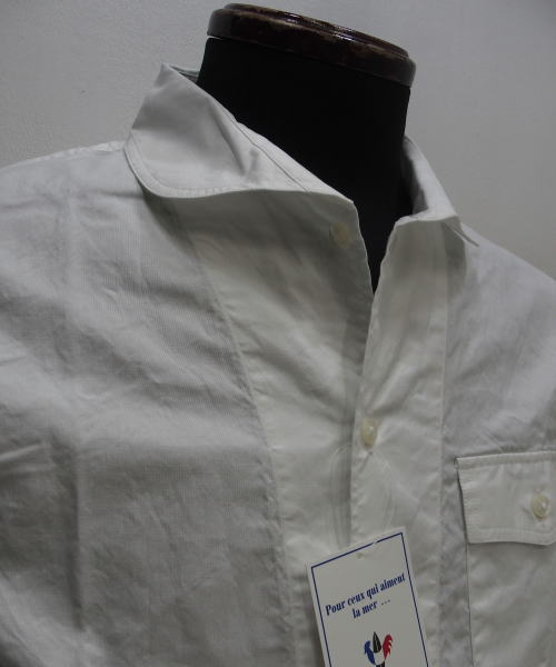Arvor-LS-Broad-Sailor2-White-380012.jpg