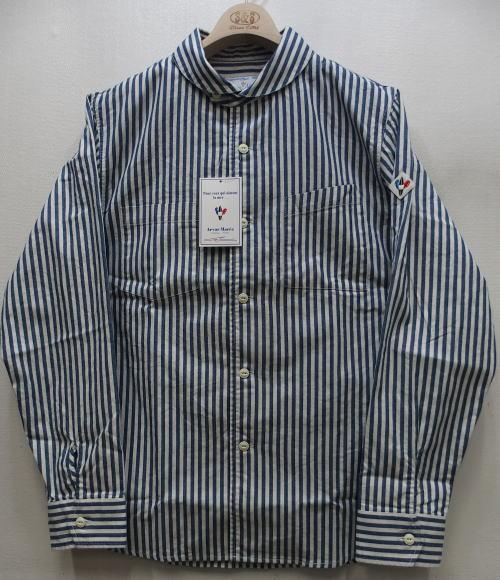 Arvor-LSH-S-IN-Stripe-380011.jpg