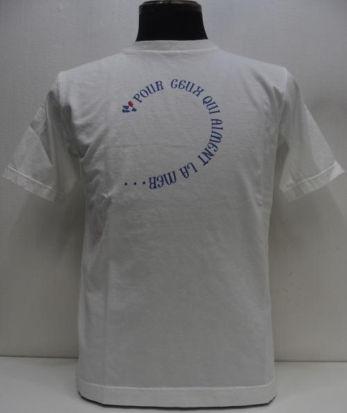 Arvor-Print-Tee-2-White-380011.jpg