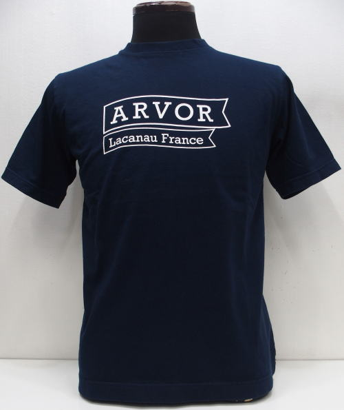 Arvor-Print-Tee-4-Navy-380011.jpg