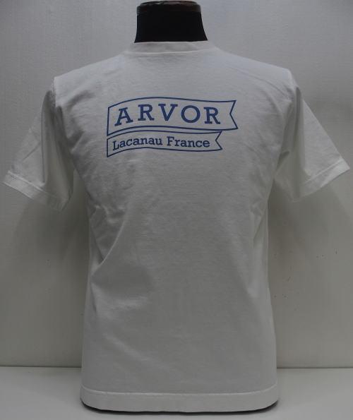 Arvor-Print-Tee-4-White-380011.jpg