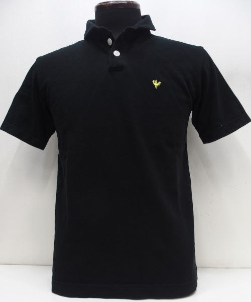 Arvor-Sailr-Pique-Polo-Black-380011.jpg