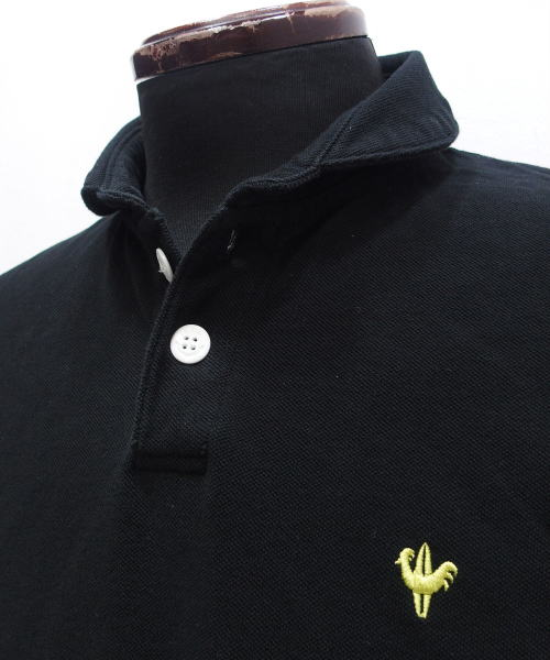 Arvor-Sailr-Pique-Polo-Black-380012.jpg