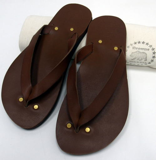 Browns-Sandal-Malibu-17Brown-0418-blog-02.jpg