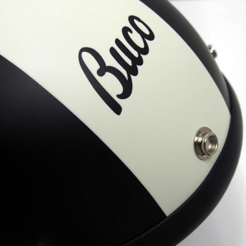 Buco-Centerstripe-MaBlack-380014.jpg