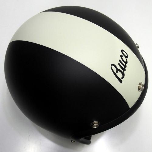 Buco-Centerstripe-MaBlack-380019.jpg