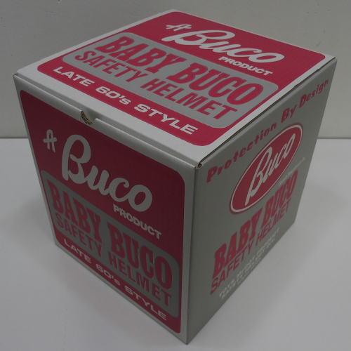 Buco-Centerstripe-MaBlack-380020.jpg