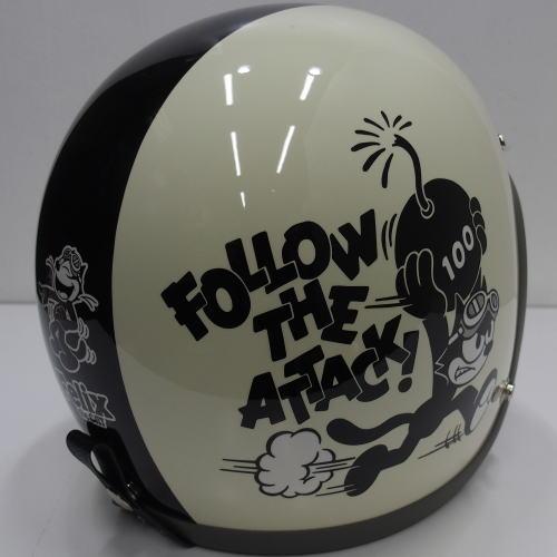 Buco-Felix-Follow-The-Attack-380014.jpg