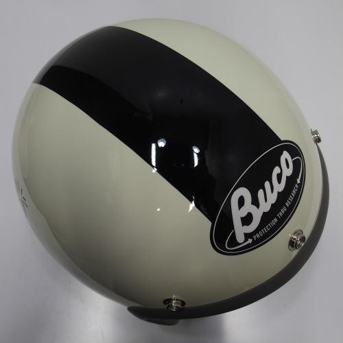 Buco-Felix-Follow-The-Attack-380017.jpg