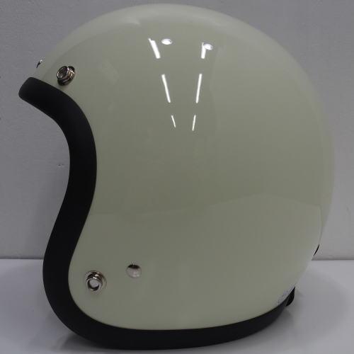 Buco-Plain-IvWhite-3800012.jpg