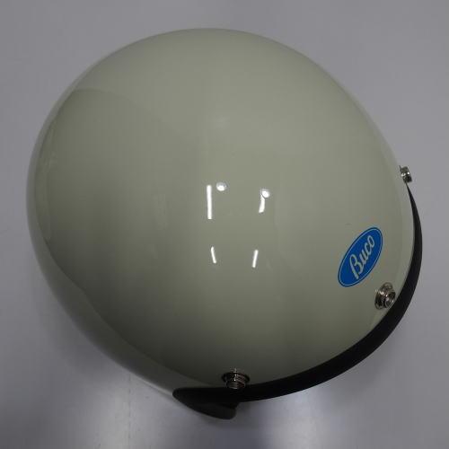 Buco-Plain-IvWhite-3800014.jpg