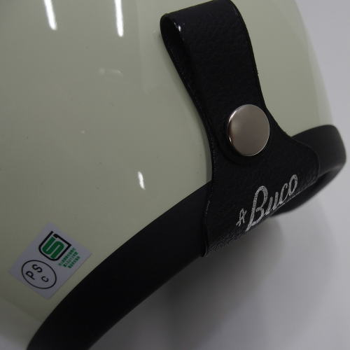 Buco-Plain-IvWhite-3800016.jpg