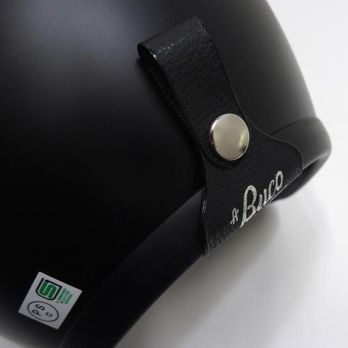 Buco-Plain-MaBlack-3800016.jpg