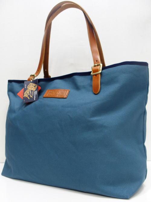 Butler-JA1567-2-Blue-380011.jpg