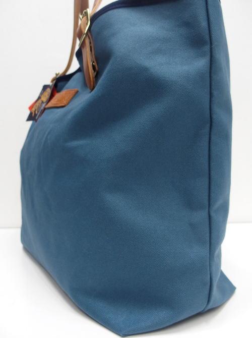 Butler-JA1567-2-Blue-380014.jpg