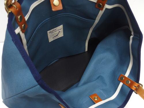 Butler-JA1567-2-Blue-blog-001.jpg
