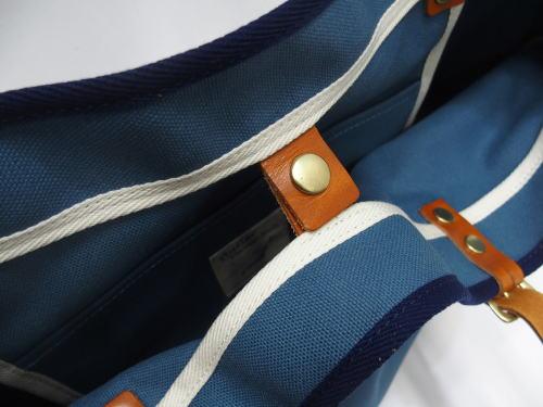 Butler-JA1567-2-Blue-blog-002.jpg