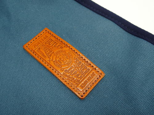Butler-JA1567-2-Blue-blog-003.jpg