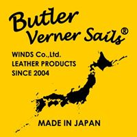 Butler-Verner-Sails-top.jpg
