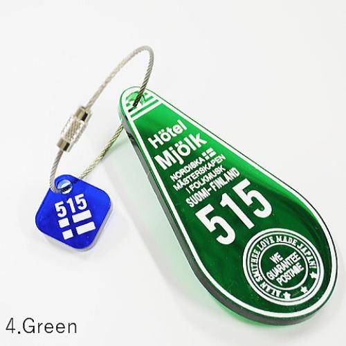 Butler-aw1314-2-Green-500.jpg
