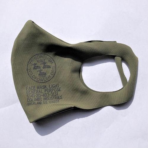 Colimbo-Mask-101.JPG