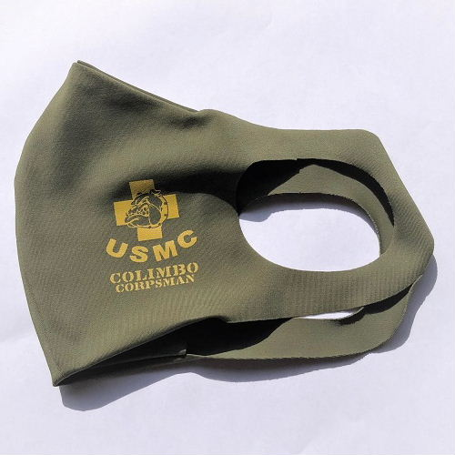 Colimbo-Mask-103.JPG