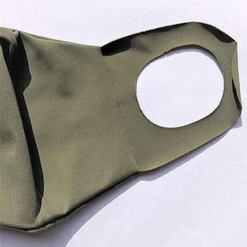 Colimbo-Mask-104-500.jpg