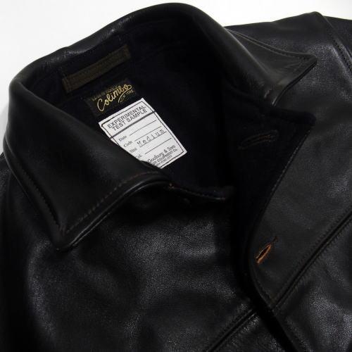 Colimbo-zs0140-sample-black-blog-012.jpg