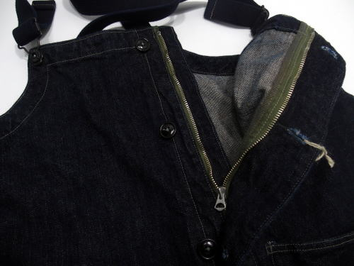 Colimbo-zs0211-denim-0419-blog-014.jpg