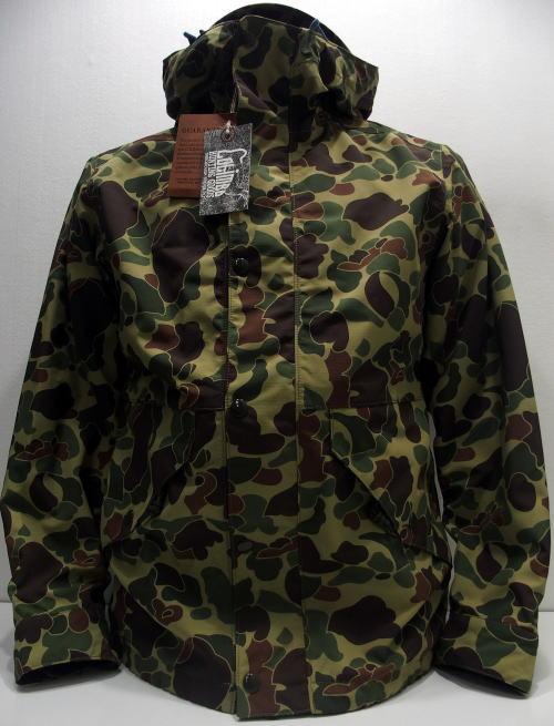 Colimbo-zt0108-Camouflage-011.jpg