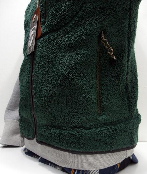 Colimbo-zt0132-Green-3015.jpg
