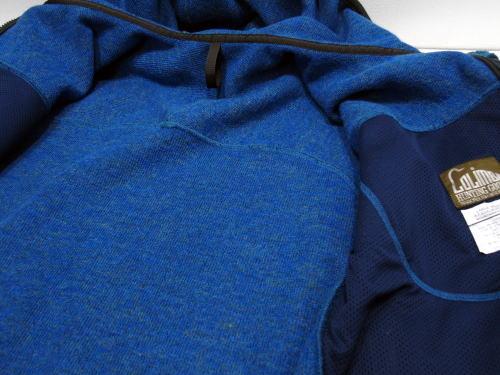 Colimbo-zt0134-Blue-3019-blog.jpg
