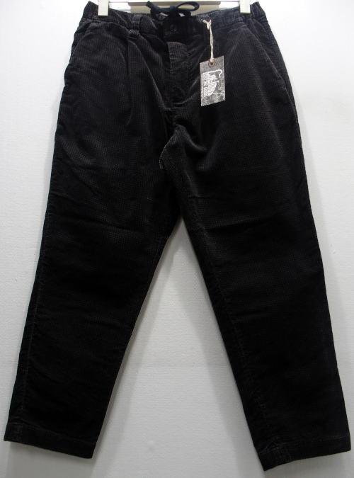 Colimbo-zt0223-Black-3011.jpg