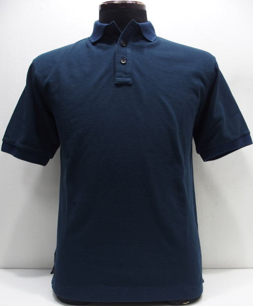Colimbo-zt0406-Blue-38011.jpg