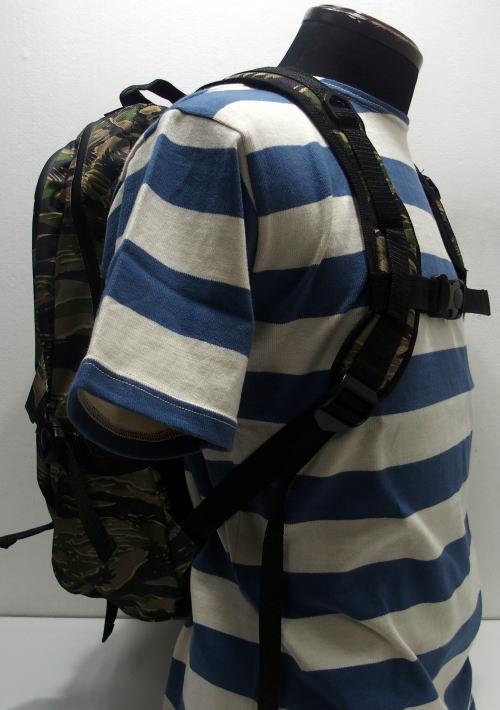 Colimbo-zt0500-Camouflage-013.jpg