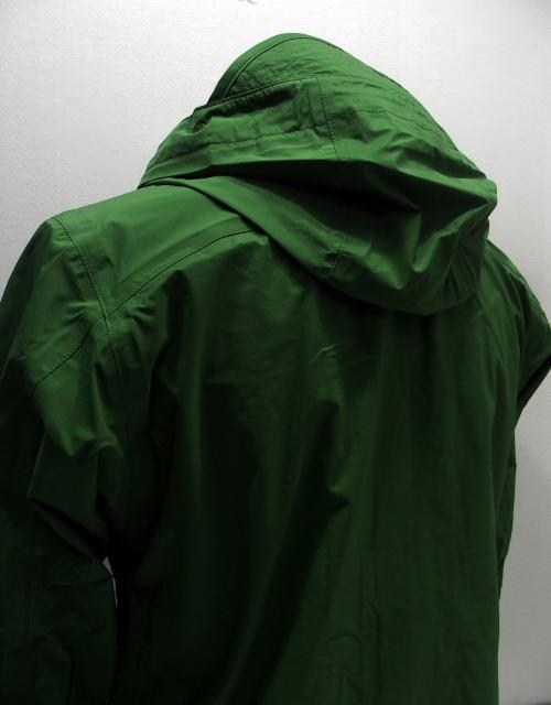 Colimbo-zu0100-Green-38015.jpg
