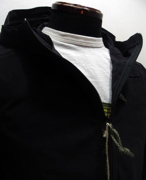 Colimbo-zu0103-Black-38012.jpg
