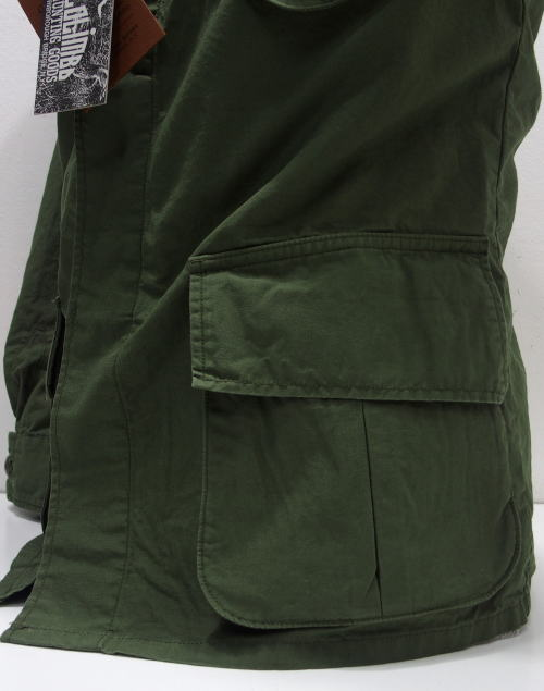 Colimbo-zu0108-Army-38015.jpg