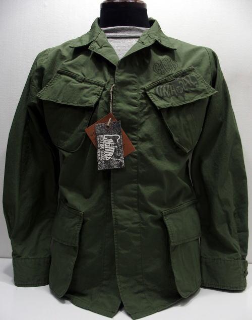 Colimbo-zu0109-Army-38011.jpg