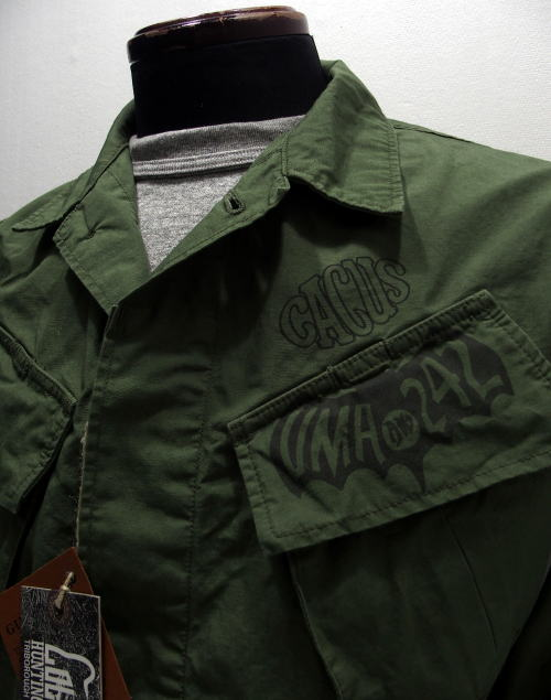 Colimbo-zu0109-Army-38012.jpg