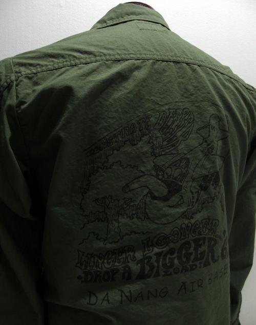 Colimbo-zu0109-Army-38013.jpg