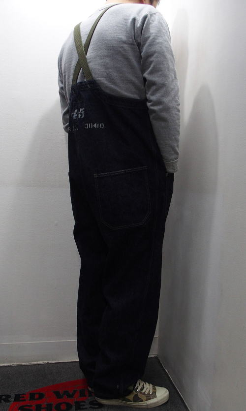 Colimbo-zu0203-Custom-0808-380019-500.jpg