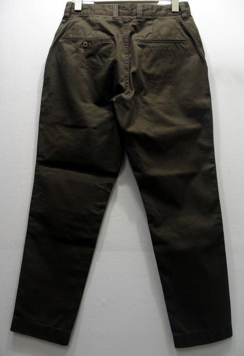 Colimbo-zu0204-Moss-38012.jpg