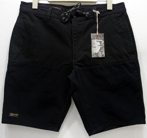 Colimbo-zu0211-Black-38011.jpg