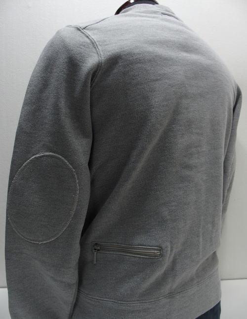 Colimbo-zu0401-Gray-38013.jpg