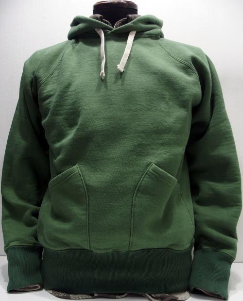 Colimbo-zu0426-Green-380011.jpg