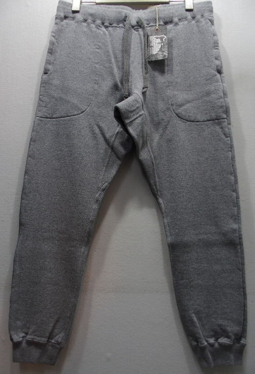 Colimbo-zu0427-Gray-380011.jpg