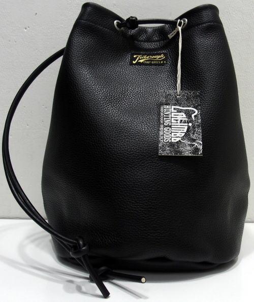 Colimbo-zu0501-Black-380011.jpg