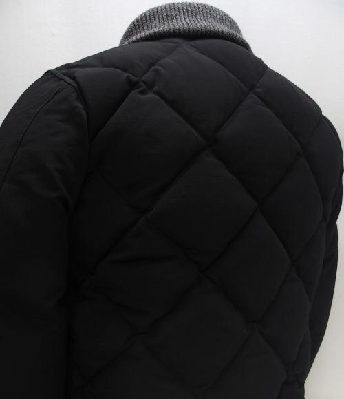 Colimbo-zv0145-Black-380013.jpg