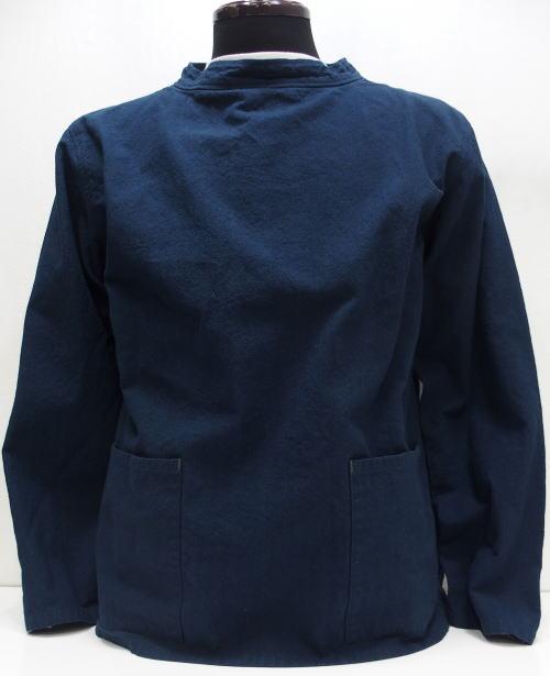 Colimbo-zv0304-Blue-380011.jpg